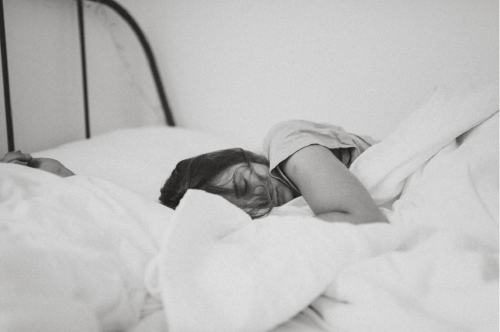 Interpretación de los sueños: ¿Qué significa soñar con tu ex?