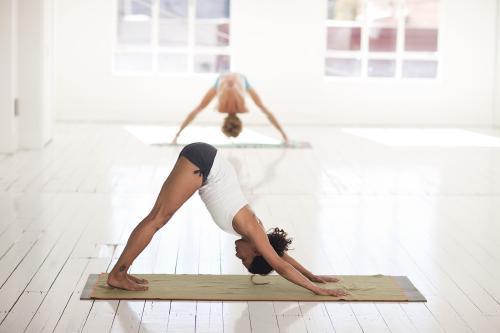 7 tipos de yoga que se adaptan a tu estilo de vida