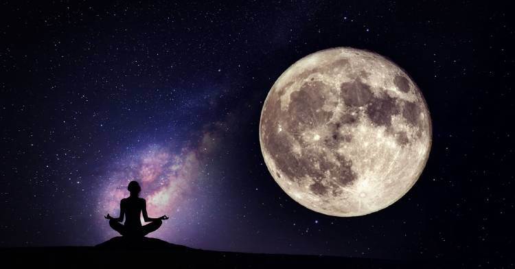 energia-traera-luna-llena-del-19