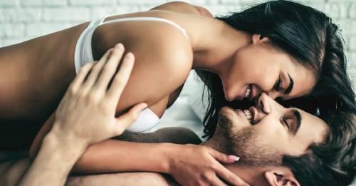 ¿Hay amor cuando la pasión se apaga? Aprende a superar es estrés postromantico