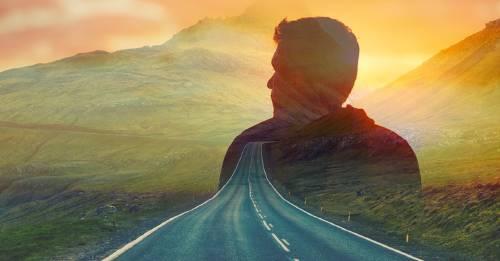 Una historia que te ayudará a pensar cuál es tu camino y te llegará al alma