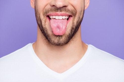 lengua shutterstock_1171819165