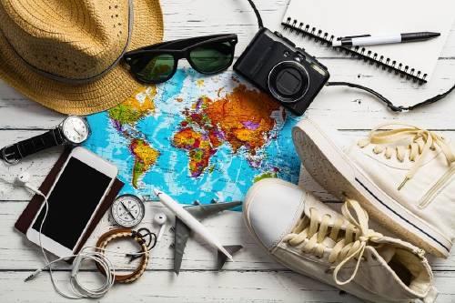 AirBnb te pagará 3 meses de vacaciones en un pequeño pueblo italiano, con una co