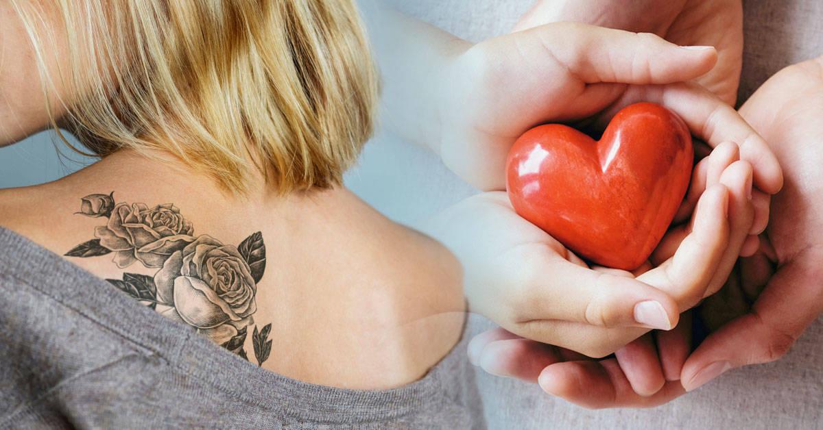 10 datos que debes saber sobre la donación de sangre