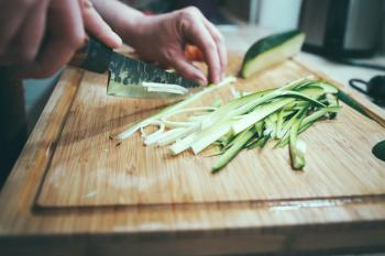 recetas-con-zapallitos-unsplash.jpg