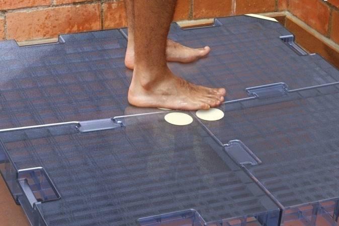Un joven húngaro-colombiano desarrolló un sistema que permite reutilizar el ..