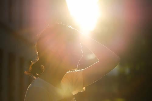 5 consejos para cuidarte de las altas temperaturas