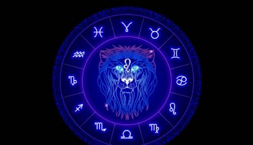 Cuál es tu espíritu animal según tu signo