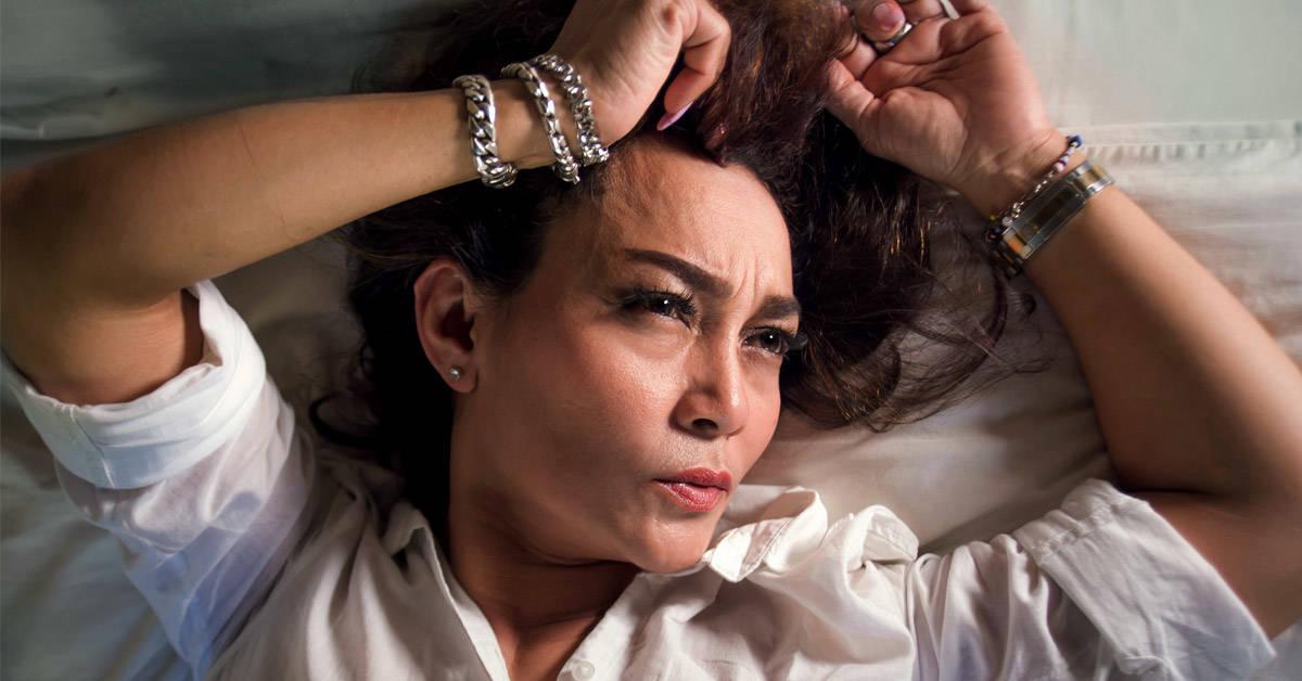 ¿Qué es la midorexia, cómo reconocerla y cómo puede afectarte?