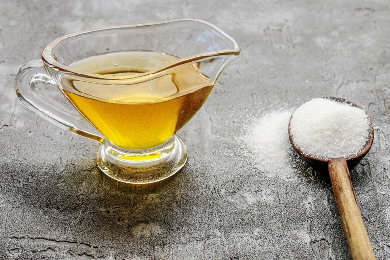 Bicarbonato de sodio para adelgazar como tomarlo