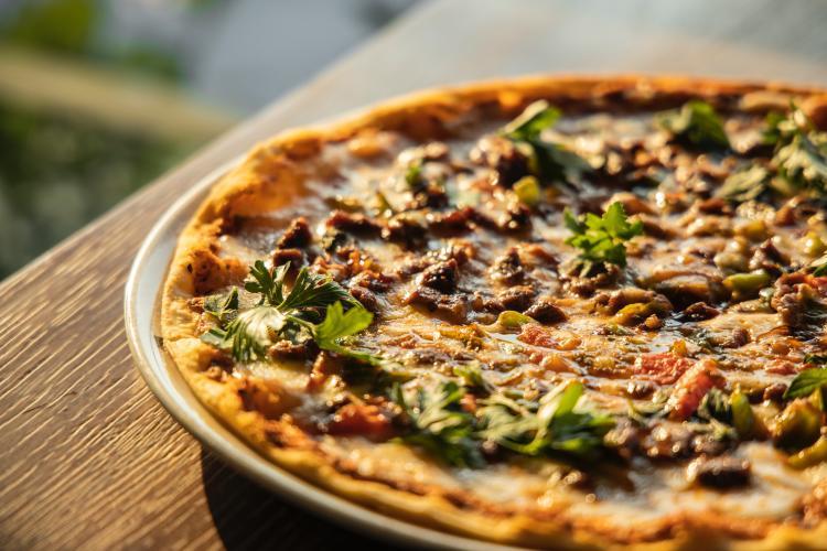 pizza-de-vegetales-unsplash.jpg