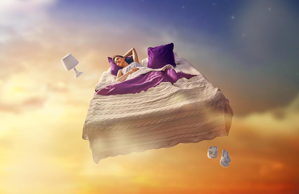 Los trastornos del sueño que ha traído la cuarentena
