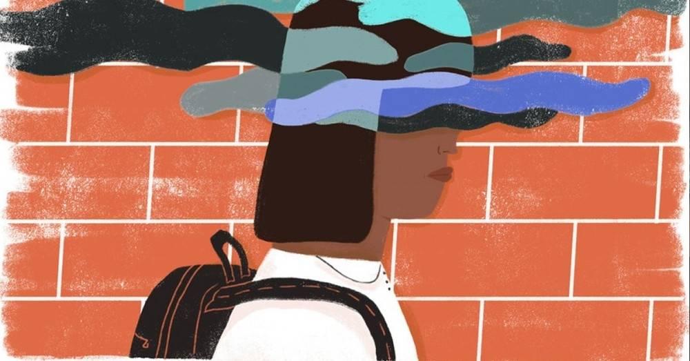 7 consejos que te ayudarán a sobrevivir a los exámenes