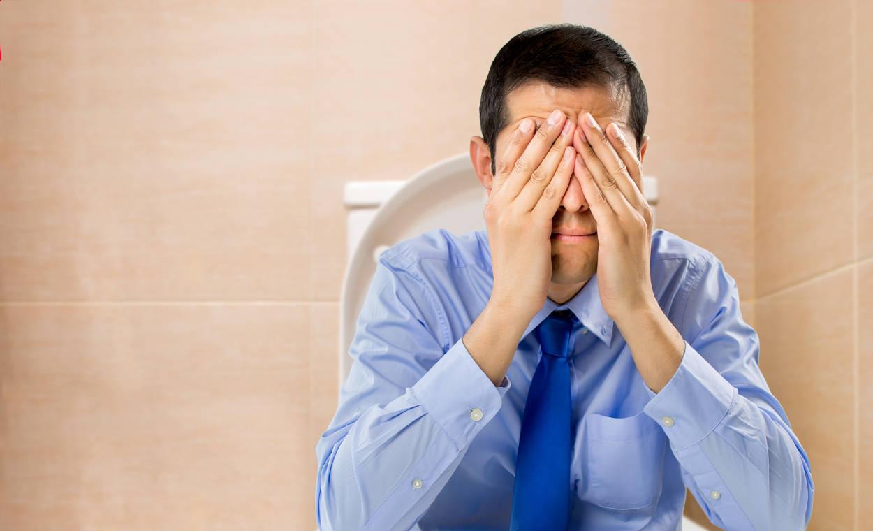 Hemorroides: Síntomas, causas y qué hacer ante sus molestias