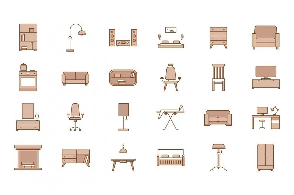 27_muebles_que_puedes_construir_tú_mismo