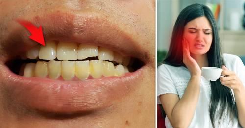 9 Cosas que tu dentista no te dice