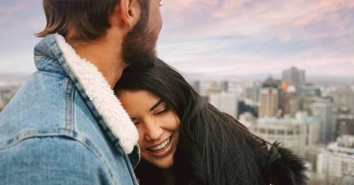 Esto es lo que tienen en común las parejas sin celos