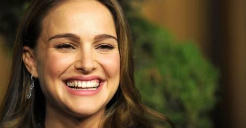 Natalie Portman no quiere que comas carne y estas son sus razones