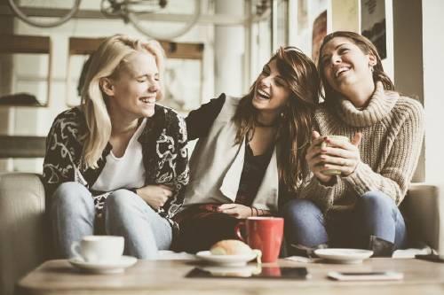 Este estudio demuestra que les caes mejor a las personas de lo que imaginas