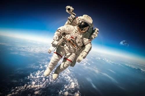 4 formas de ayudar a la NASA a resolver un misterio, colaborando desde tu casa