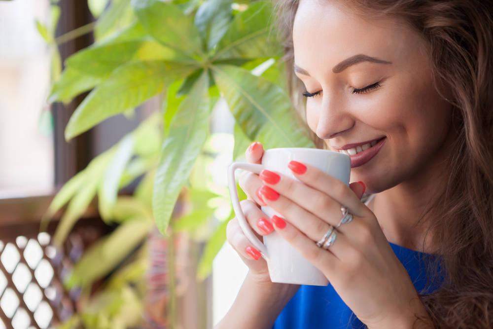 Ocho remedios naturales para mejorar tu digestión