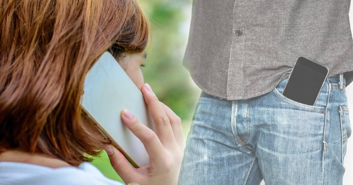 Aleja al teléfono celular de tu cuerpo: Recomendaciones de los expertos para evitar problemas de salud