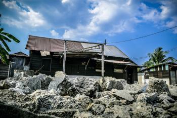 Qué sos los sismos y cómo se producen