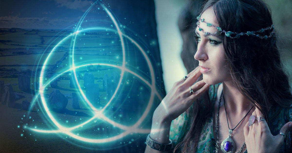 Horóscopo celta: descubre cuál es tu signo y qué dice de ti