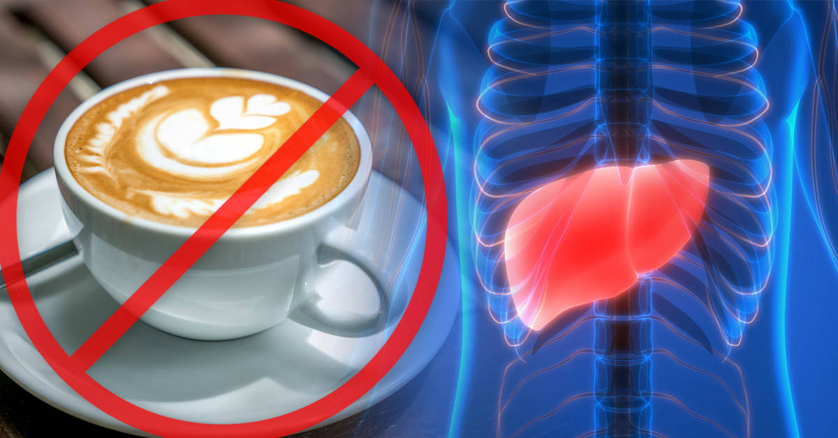 6 enfermedades que pueden mejorar con la alimentación