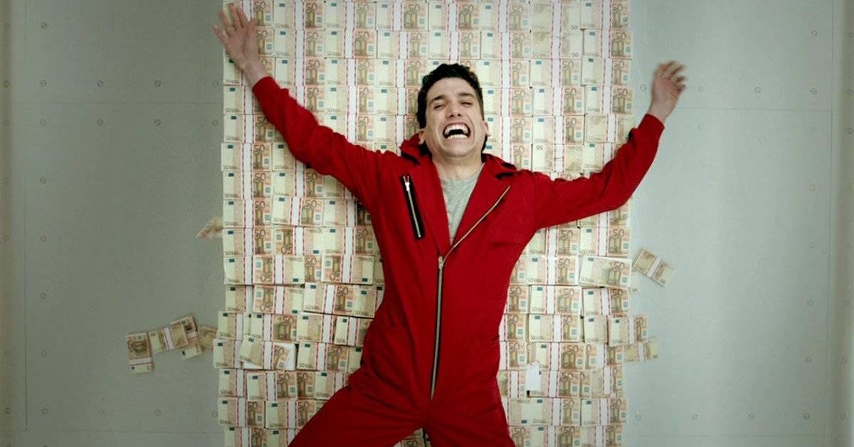Esto es lo que JAMÁS deberías hacer si sueñas con ser rico