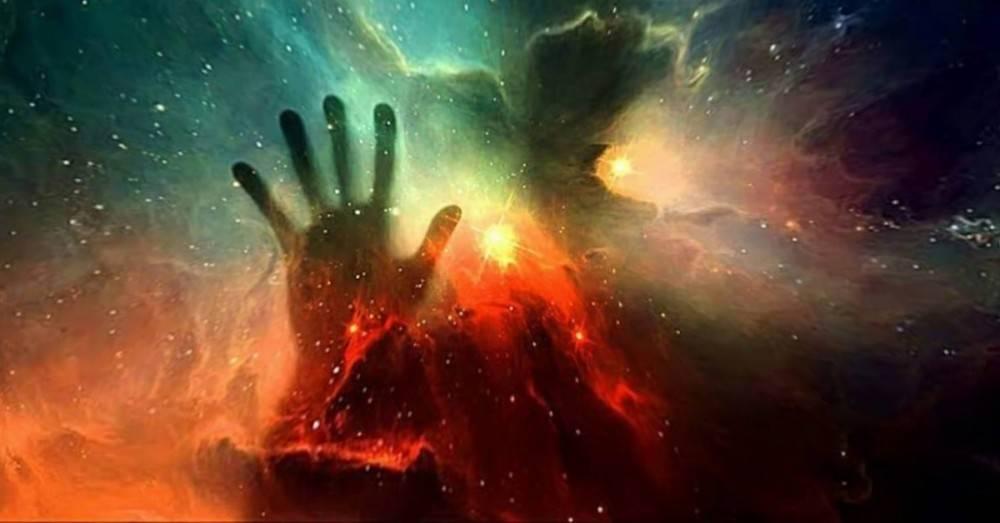 Según los psicólogos, éstas son las 4 formas en que el inconsciente puede d..