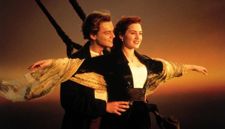 Fabrican un barco igual al Titanic y pronto zarpará por primera vez