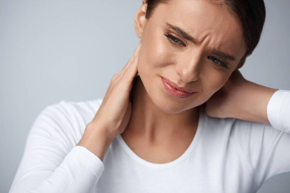 7 dolores por los que deberías recurrir al médico de inmediato