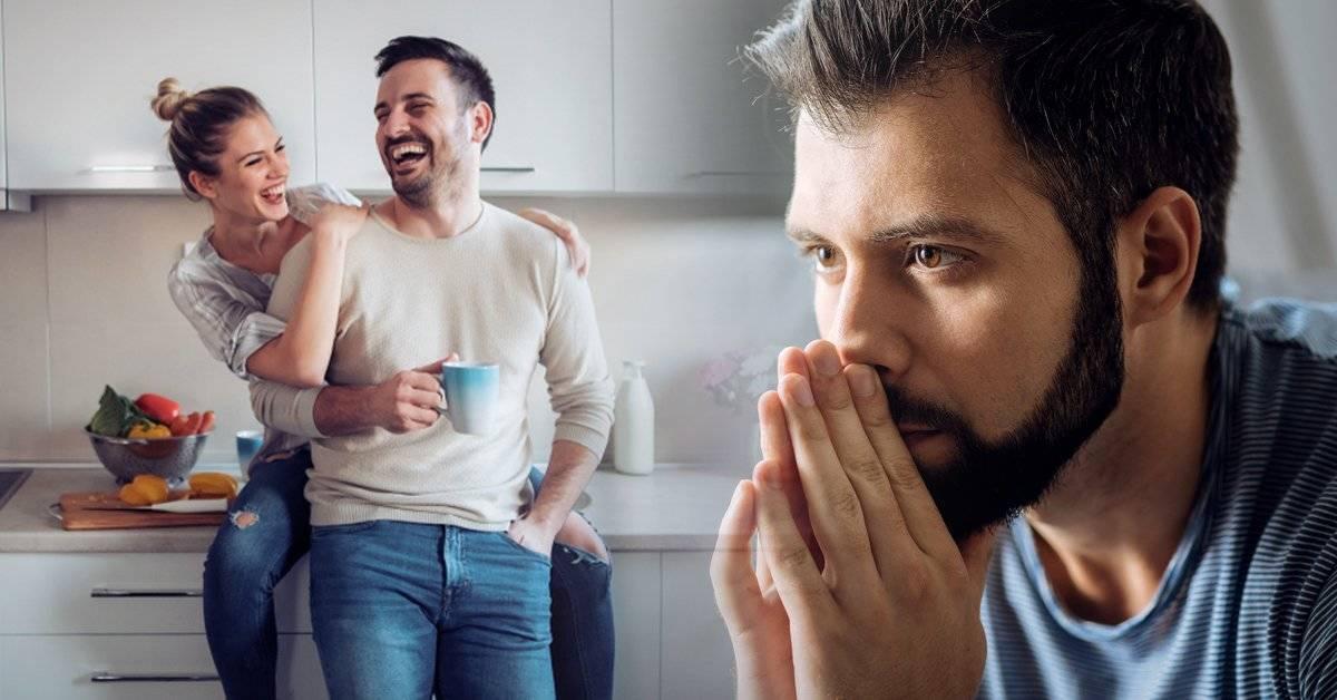 ¿Solo o acompañado? Cómo saber cuándo estás listo (o no) para iniciar una relación