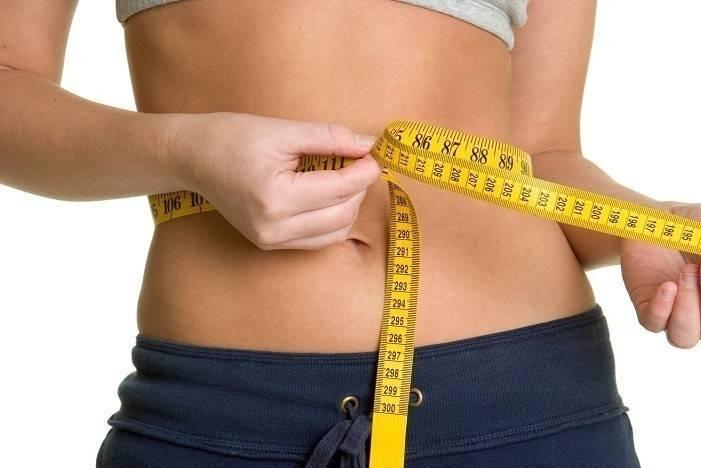 ¿Funciona? La polémica dieta de 3 días que más se expandió en Internet
