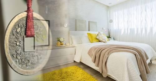 Feng Shui: qué es y cómo aplicarlo en tu hogar
