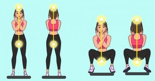 El ejercicio Super Brain Yoga de 3 minutos que aumenta la claridad mental y la..