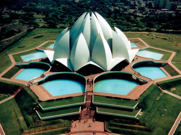 loto-templo-delhi