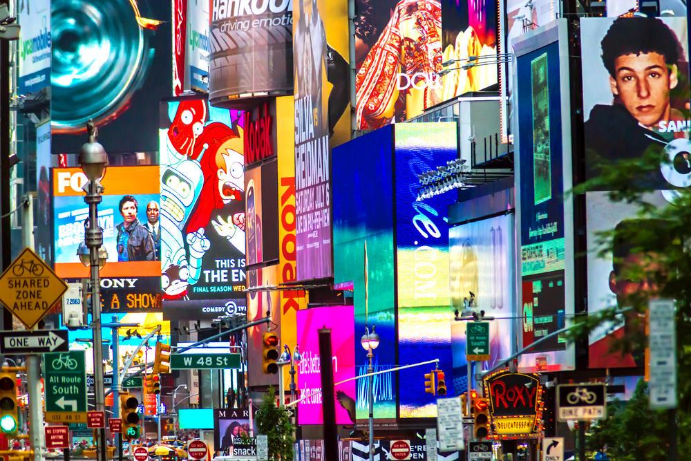 Reflexiones sobre la publicidad en el camino hacia el consumo responsable
