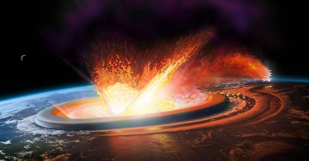 6 teorías del fin del mundo confirmadas por los científicos