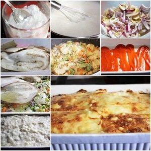Lasaña-de-verduras-pasos-2.