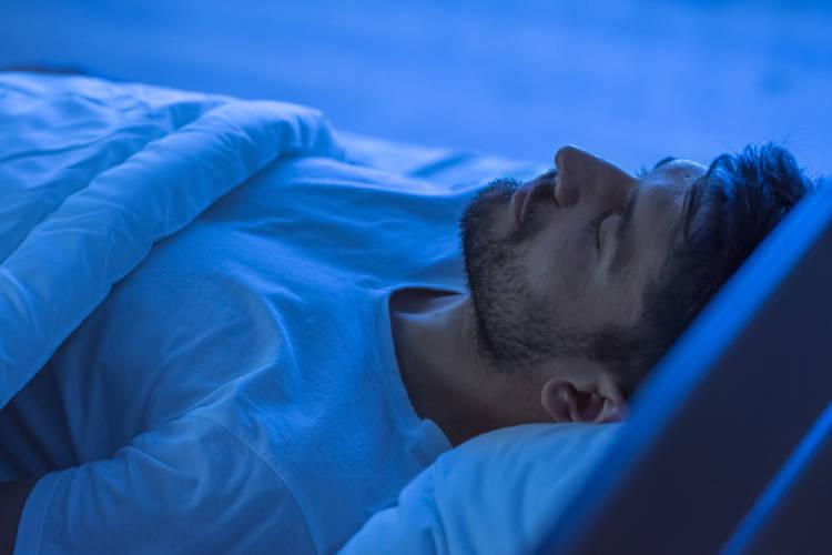 Un estudio revela una nueva clave para dormir bien