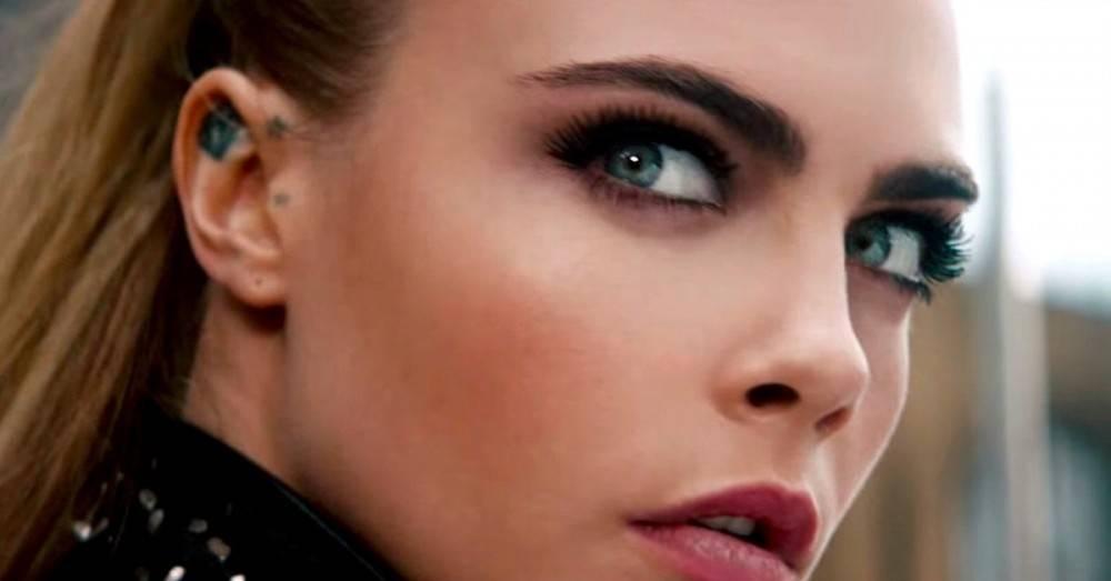 Cómo hacer crecer las cejas para tener una mirada intensa y definida