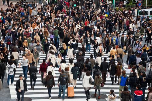 El impacto de la superpoblación en el ambiente en 1 minuto
