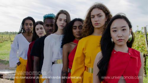 Moda e inclusión en América Latina: una reflexión acerca de la diversidad