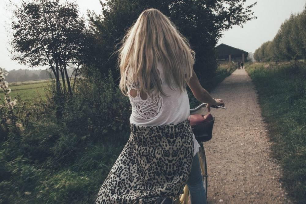 7 ventajas de estar soltero