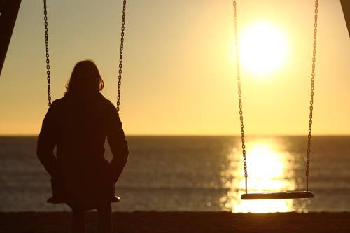 La ventana de Johari: una herramienta práctica para el autoconocimiento