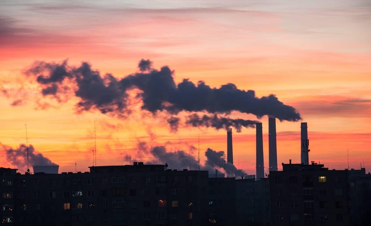 El 1% de la población más rica produce el doble de emisiones de CO2 que el 50% más pobre, según Oxfam