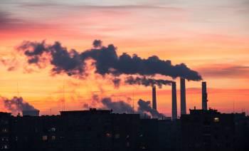 emisiones carbono