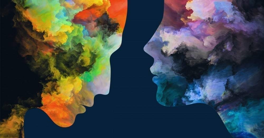 Según los psicólogos solo existen estos 5 tipos de personas